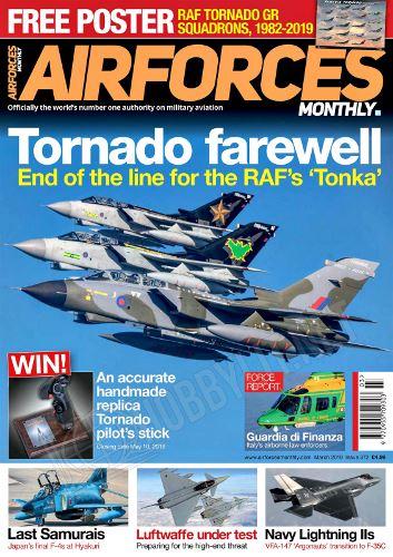 Aeroplane Magazine Pdf